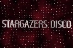 Stargazers Disco, for Birthday Parties and Weddings, bookings being taken for 2021, 2022
